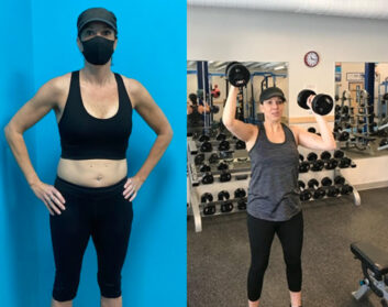 Shelby_Morse_Shed_Shred_Before_After