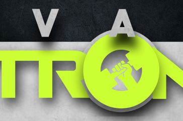 UVAC_Strong_Web_Banner